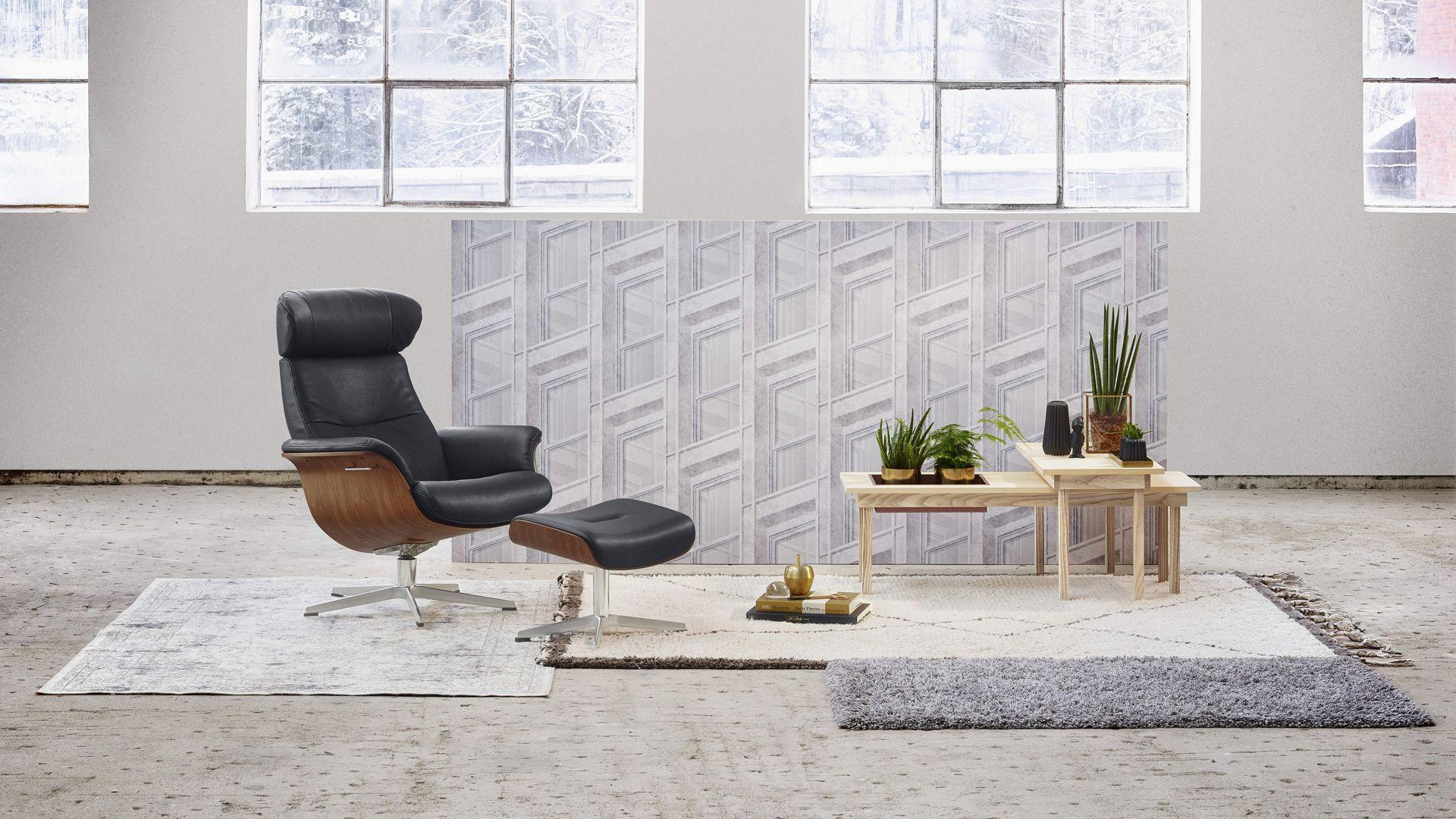 Conform_Timeout_leren-fauteuil_1s-Sfeerfoto-1920x1080