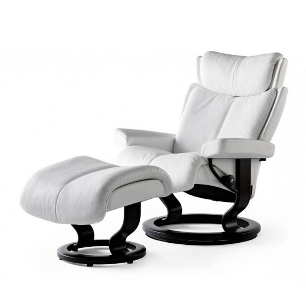 Relaxzetel Stressless Magic