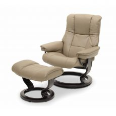 Relaxzetel Stressless Mayfair