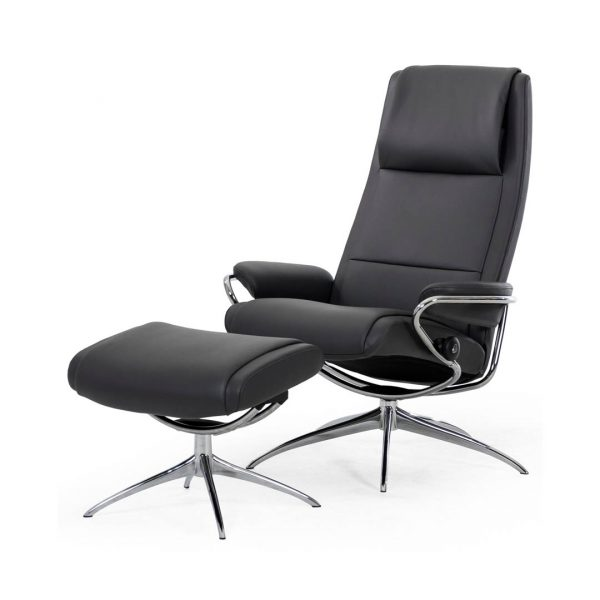 Relaxzetel Stressless Paris