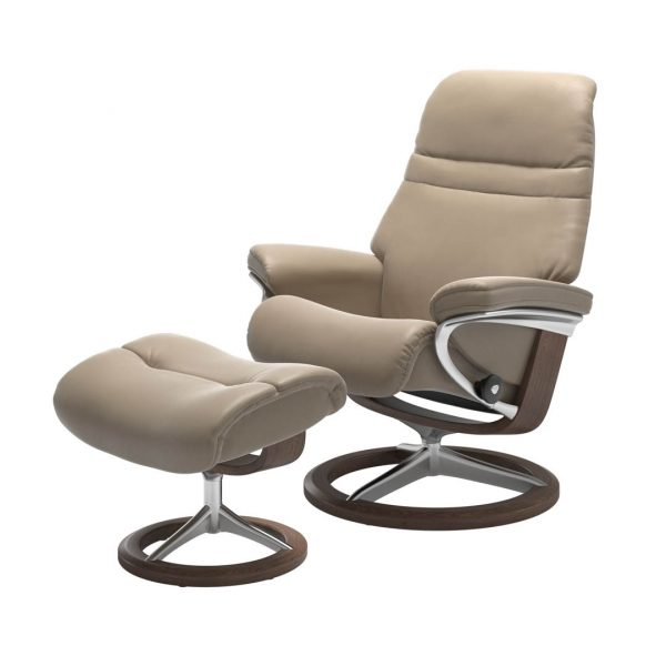Relaxzetel Stressless Sunrise