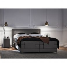 Boxspring Luxury