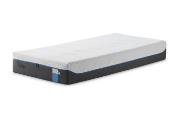 Matras Cloud Elite