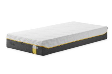 Matras Sensation Elite