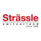 Strassle