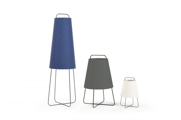 Lamp Moome